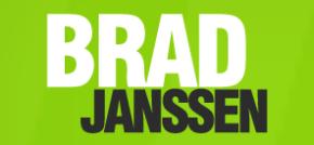 Brad Janssen